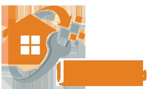 شركة ليزا |0521806613 Logo